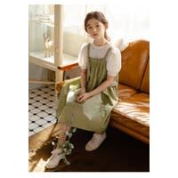 Girly Doll(ガーリードール)のワンピース・ドレス/ワンピース・ドレスセットアップ