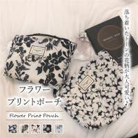 Girly Doll(ガーリードール)のバッグ・鞄/ポーチ