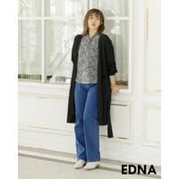 EDNA(エドナ)のパンツ・ズボン/デニムパンツ・ジーンズ