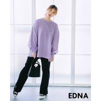 EDNA(エドナ)のパンツ・ズボン/ワイドパンツ