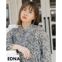 EDNA(エドナ)のトップス/ブラウス