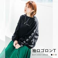 EDNA(エドナ)のトップス/Tシャツ
