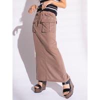 EGOIST(エゴイスト)のスカート/ロングスカート