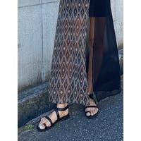 EGOIST(エゴイスト)のシューズ・靴/フラットシューズ