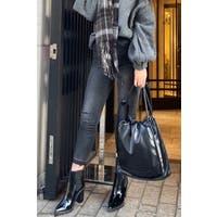 EGOIST(エゴイスト)のバッグ・鞄/トートバッグ