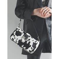 EGOIST(エゴイスト)のバッグ・鞄/ハンドバッグ