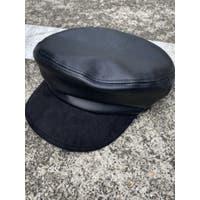 EGOIST(エゴイスト)の帽子/キャスケット