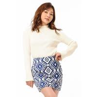 EGOIST(エゴイスト)のスカート/ミニスカート