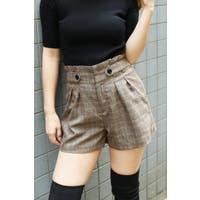 EGOIST(エゴイスト)のパンツ・ズボン/ショートパンツ