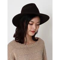 EGOIST(エゴイスト)の帽子/ハット