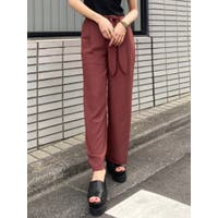 EGOIST(エゴイスト)のパンツ・ズボン/パンツ・ズボン全般