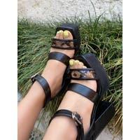 EGOIST(エゴイスト)のシューズ・靴/サンダル
