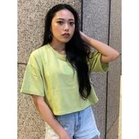 EGOIST(エゴイスト)のトップス/Tシャツ
