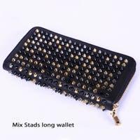 ELLE VOLAGE【MEN】(エルヴォラージュメン)の財布/長財布