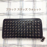 ELLE VOLAGE(エルヴォラージュ)の財布/財布全般