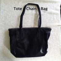 ELLE VOLAGE(エルヴォラージュ)のバッグ・鞄/トートバッグ