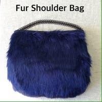ELLE VOLAGE(エルヴォラージュ)のバッグ・鞄/ハンドバッグ
