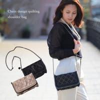 ELLE VOLAGE(エルヴォラージュ)のバッグ・鞄/ショルダーバッグ