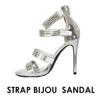 ELLE VOLAGE(エルヴォラージュ)のシューズ・靴/サンダル