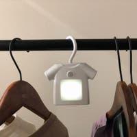 En Fance(アンファンス)の生活・季節家電/照明・照明器具