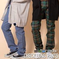 ENJOUEMEN(エンジョウメン)のパンツ・ズボン/パンツ・ズボン全般