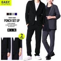 ENJOUEMEN(エンジョウメン)のスーツ/セットアップ