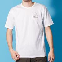 ENJOUEMEN(エンジョウメン)のトップス/Tシャツ