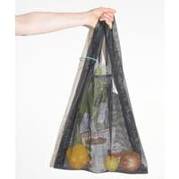 entre square(アントレスクエア)のバッグ・鞄/エコバッグ