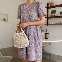 ENVYLOOK(エンビールック)のワンピース・ドレス/ワンピース