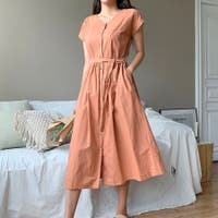ENVYLOOK(エンビールック)のワンピース・ドレス/ワンピース・ドレスセットアップ