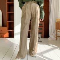 ENVYLOOK(エンビールック)のパンツ・ズボン/ワイドパンツ