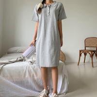 ENVYLOOK(エンビールック)のワンピース・ドレス/ニットワンピース