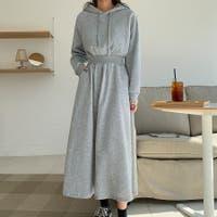 ENVYLOOK(エンビールック)のワンピース・ドレス/マキシワンピース