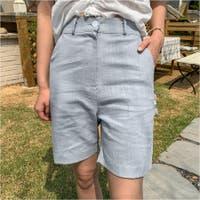 ENVYLOOK(エンビールック)のパンツ・ズボン/ハーフパンツ