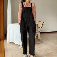 ENVYLOOK(エンビールック)のワンピース・ドレス/サロペット