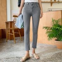 ENVYLOOK(エンビールック)のパンツ・ズボン/スキニーパンツ