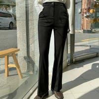 ENVYLOOK(エンビ―ルック)のパンツ・ズボン/パンツ・ズボン全般