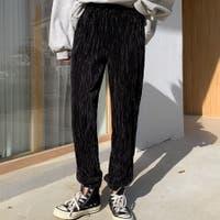 ENVYLOOK(エンビールック)のパンツ・ズボン/ジョガーパンツ