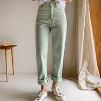 ENVYLOOK(エンビールック)のパンツ・ズボン/その他パンツ・ズボン