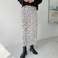 ENVYLOOK(エンビールック)のスカート/ロングスカート