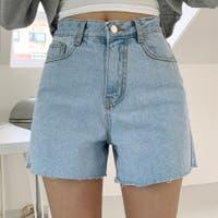 ENVYLOOK(エンビールック)のスカート/ミニスカート
