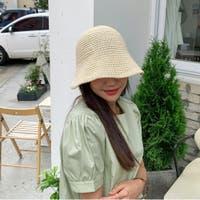 ENVYLOOK(エンビールック)の帽子/帽子全般