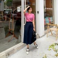 ENVYLOOK(エンビールック)のスカート/ロングスカート・マキシスカート