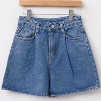 ENVYLOOK(エンビールック)のパンツ・ズボン/ショートパンツ