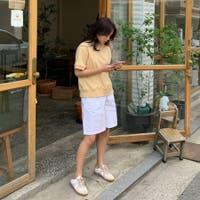 ENVYLOOK(エンビールック)のトップス/その他トップス