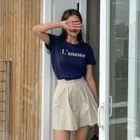 ENVYLOOK(エンビールック)のトップス/Tシャツ