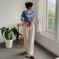 ENVYLOOK(エンビールック)のパンツ・ズボン/パンツ・ズボン全般
