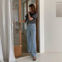 ENVYLOOK(エンビールック)のパンツ・ズボン/デニムパンツ・ジーンズ