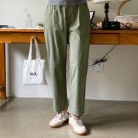 ENVYLOOK(エンビールック)のパンツ・ズボン/レギンス