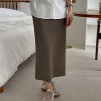 ENVYLOOK(エンビールック)のスカート/その他スカート